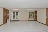 24245 W Cardinal Court - Photo 50