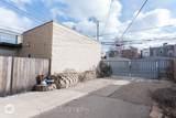 2139 Huron Street - Photo 14