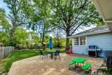 4045 Greenwood Street - Photo 30