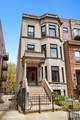 634 Barry Avenue - Photo 1