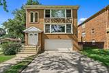 4924 Old Orchard Road - Photo 1
