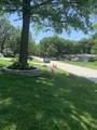 20541 Attica Road - Photo 7