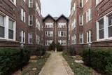 4862 Ashland Avenue - Photo 1
