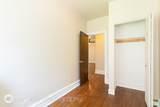 4862 Ashland Avenue - Photo 10