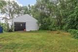 2911 5750E Road - Photo 17
