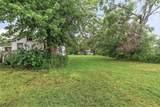 2911 5750E Road - Photo 18