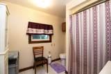 2911 5750E Road - Photo 8