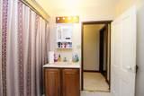 2911 5750E Road - Photo 9