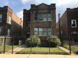 5465 Potomac Avenue - Photo 1