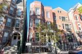 1036 Marshfield Avenue - Photo 1