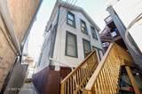 1036 Marshfield Avenue - Photo 3