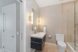 175 Delaware Place - Photo 16