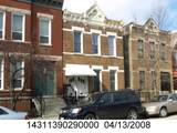 2026 Armitage Avenue - Photo 1