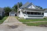421 Linden Street - Photo 1