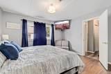 414 Scoville Avenue - Photo 12