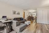 414 Scoville Avenue - Photo 5