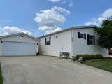 5123 Lucille Drive - Photo 1