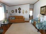 5123 Lucille Drive - Photo 11