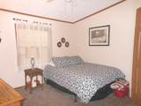 5123 Lucille Drive - Photo 12