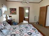 5123 Lucille Drive - Photo 17