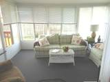 5123 Lucille Drive - Photo 3