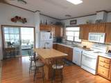 5123 Lucille Drive - Photo 4