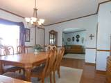 5123 Lucille Drive - Photo 5