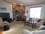 5123 Lucille Drive - Photo 6