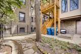 6552 Glenwood Avenue - Photo 19