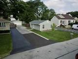 4116 Park Street - Photo 1