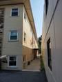 8519-21 Grand Avenue - Photo 4