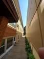 8519-21 Grand Avenue - Photo 6