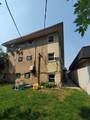 8519-21 Grand Avenue - Photo 9