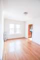 4915 Damen Avenue - Photo 2