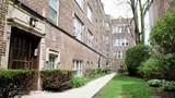 4919 Damen Avenue - Photo 1