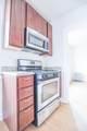 4919 Damen Avenue - Photo 2