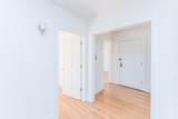 4919 Damen Avenue - Photo 9
