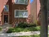 1630 Thorndale Avenue - Photo 1