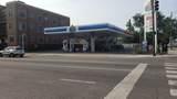 4804 Montrose Avenue - Photo 1