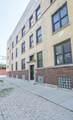 3706 Kenmore Avenue - Photo 1