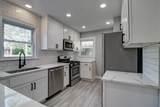 7214 Kilpatrick Avenue - Photo 8