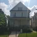 311 Lorel Avenue - Photo 1