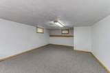 3601 177th Place - Photo 23