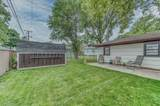 3601 177th Place - Photo 26