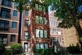 3758 Fremont Street - Photo 1