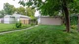 528 Circle Avenue - Photo 32
