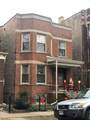 1424 Summerdale Avenue - Photo 1