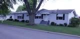 3806 Greenspire Court - Photo 1