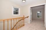 6551 Terrace Drive - Photo 19