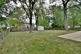 6551 Terrace Drive - Photo 26